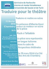 r934_4_affiche_traduire_pour_le_theatre.jpg