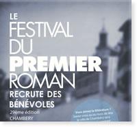 r991_4_festival_premier_roman.jpg
