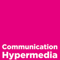 Communication hypermedia